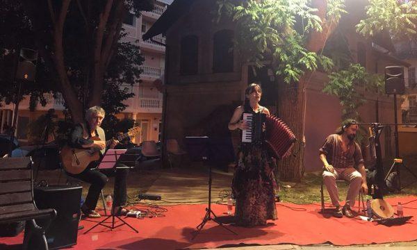 Trio La Gatta_Arma01
