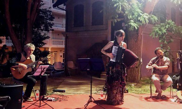 Trio La Gatta_Arma02