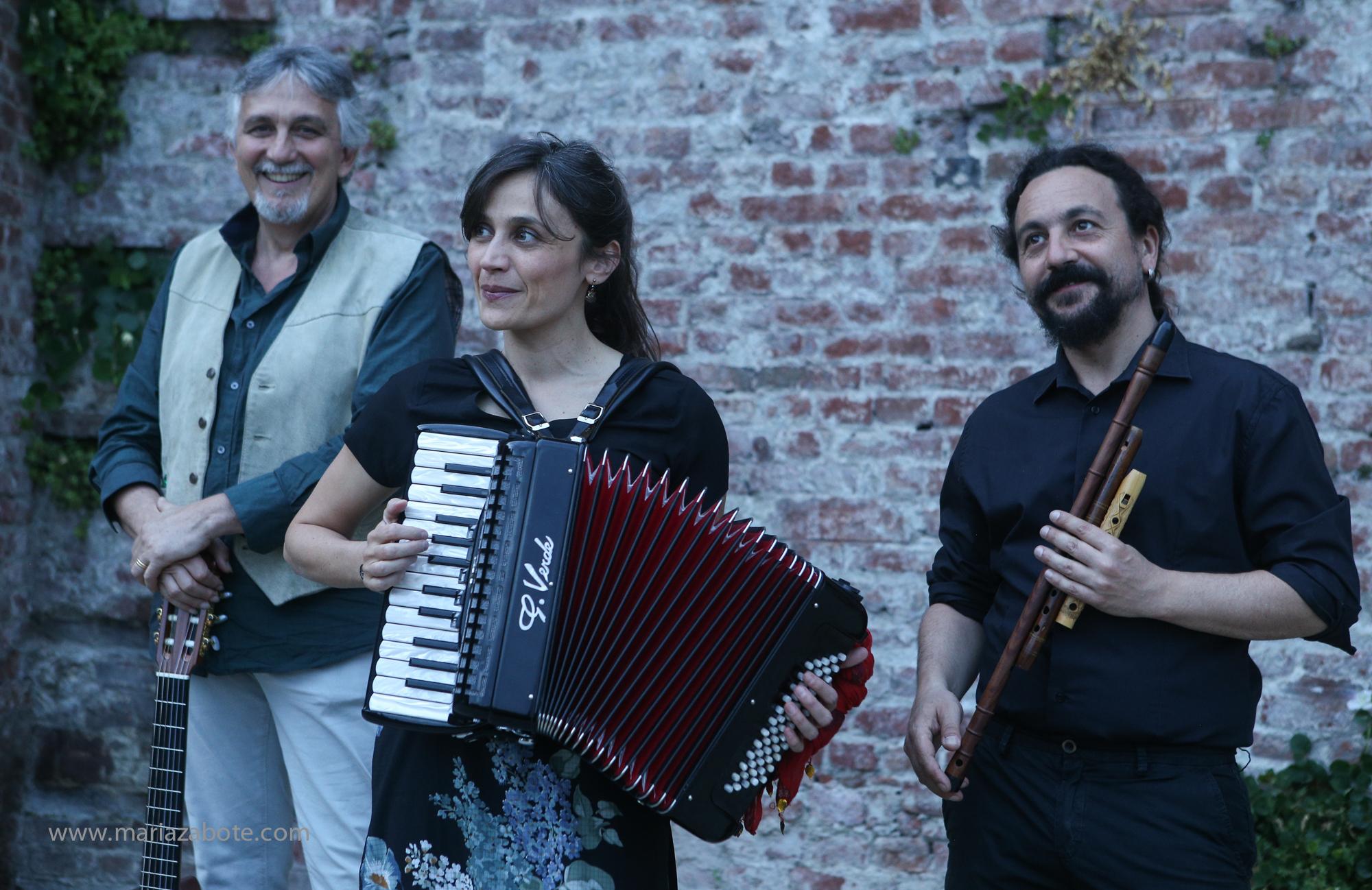Trio La Gatta_TRIO09