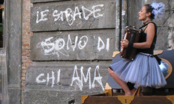 03 Napoli_Agosto2011